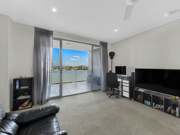 304/85 O'Connell Street, Kangaroo Point, QLD