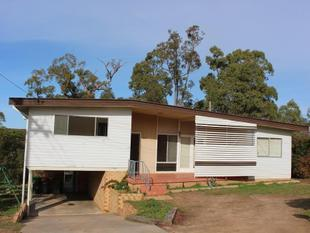 Great family home for a fantastic price! - Warialda