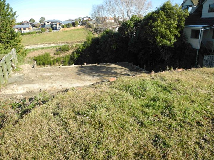 58 Matai Crescent, Highfield, Timaru District