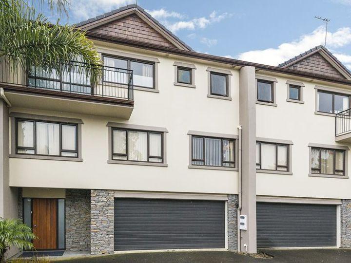 75e Hill Street, Onehunga, Auckland City