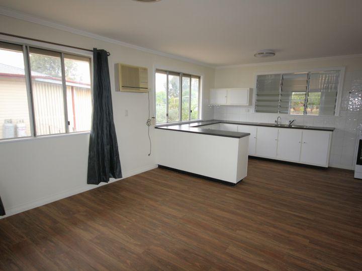 34 Olympia Street, Mundubbera, QLD