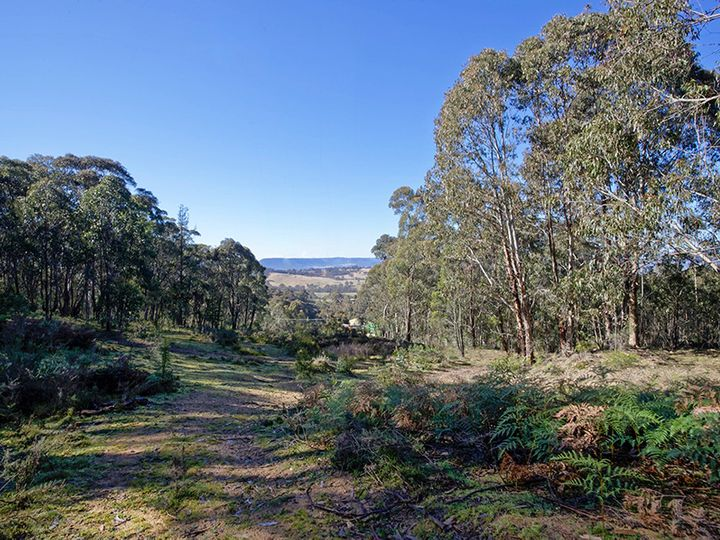 3372 Great Western Highway, Lithgow, NSW