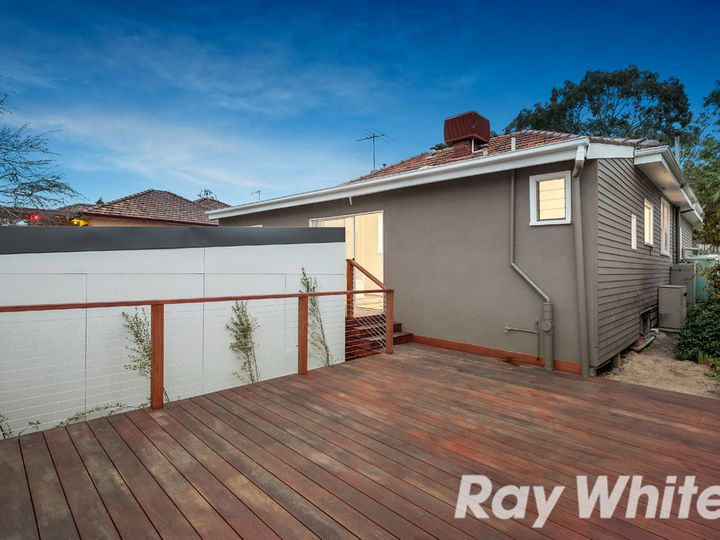 1/13 Webb Street, Burwood, VIC