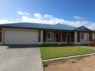 Family Home  In a Great Location! - Waikerie