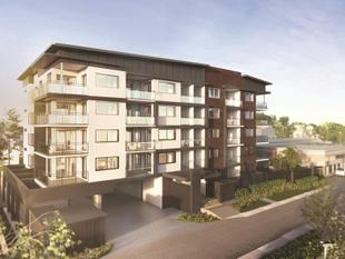 AFFORDABLE LUXURY APARTMENTS - WALK TO WESTFIELD GARDEN CITY - Upper Mount Gravatt