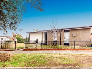 Prime Location - Nest OR Invest - Laverton
