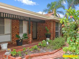Reduced to sell!  Why wait? - Ballajura