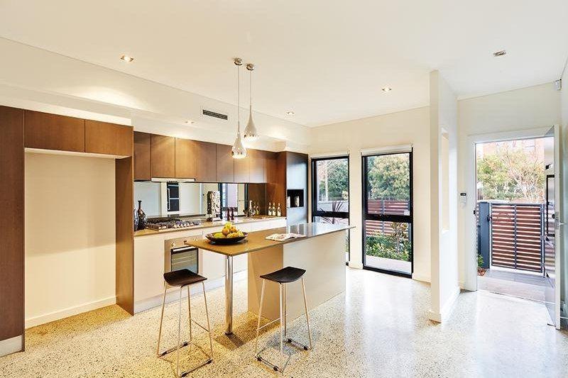 5 151 edgeware road enmore nsw residential terrace sold for 2 torrens terrace