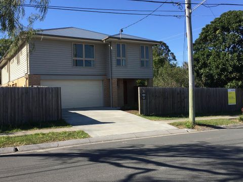 Rochedale South, 1 Trungle Street