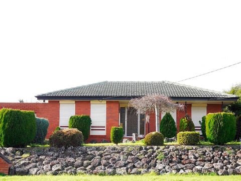 Chirnside Park, 30 Country Club Drive