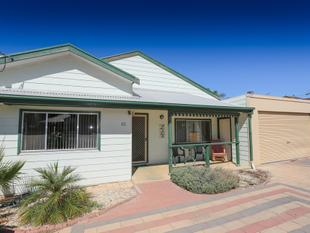 Family home close to CBD - Mildura