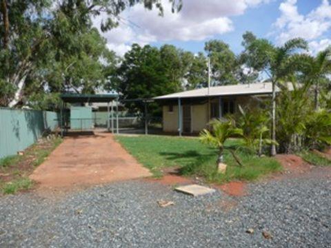 South Hedland, 40 Roberts Street
