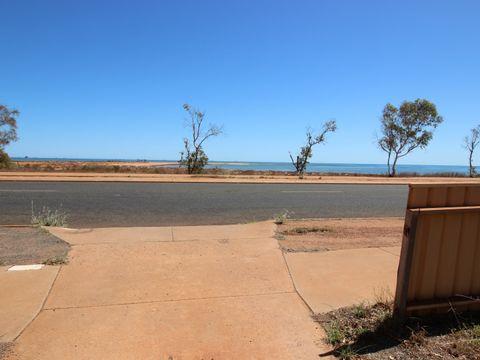 Port Hedland, 10 Sutherland Street