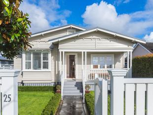 Auction Wednesday 27th July - Ellerslie