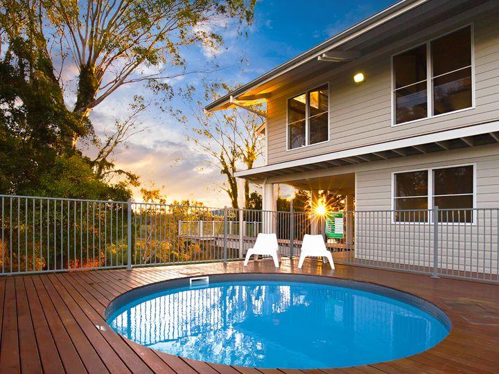 344 Mylneford Road, Mylneford, NSW