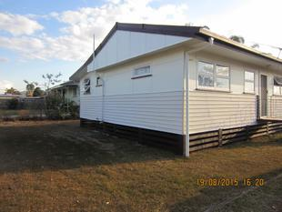 Affordable Unit - Yard Maintenance Included - Lowood