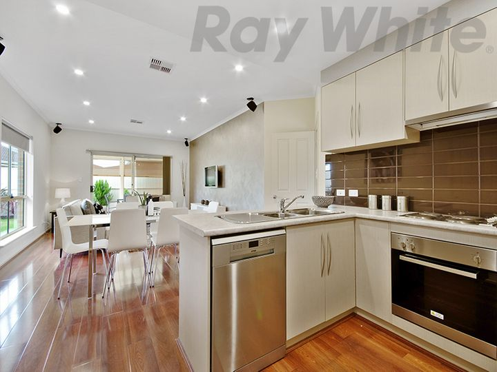 110A May Street, Woodville West, SA