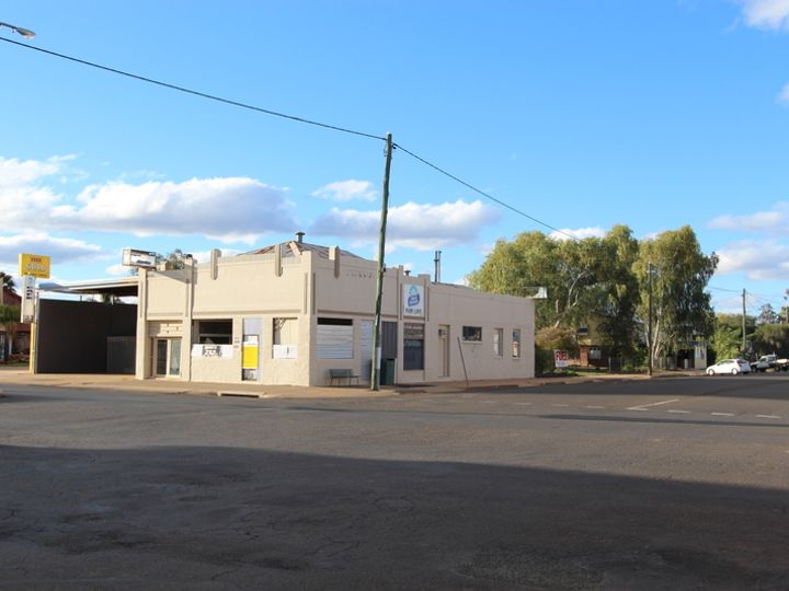 47 Wills Street, Charleville, QLD