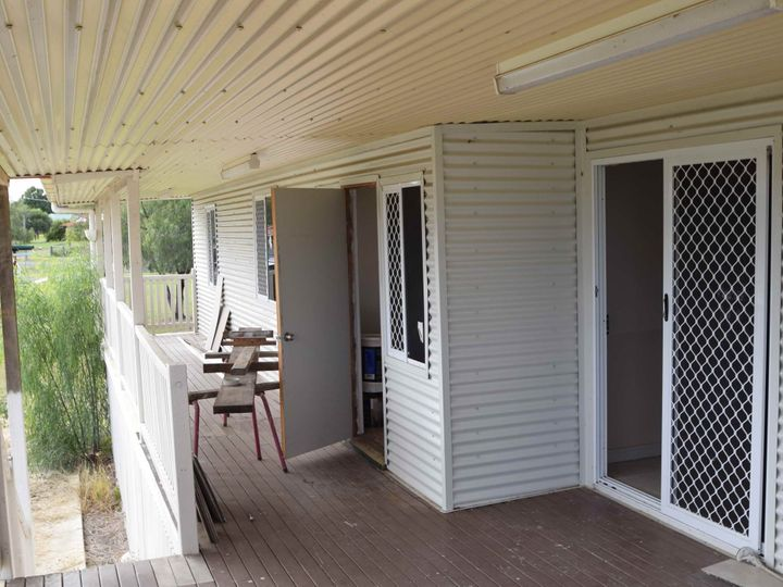 5 Stieler Drive, Plainland, QLD