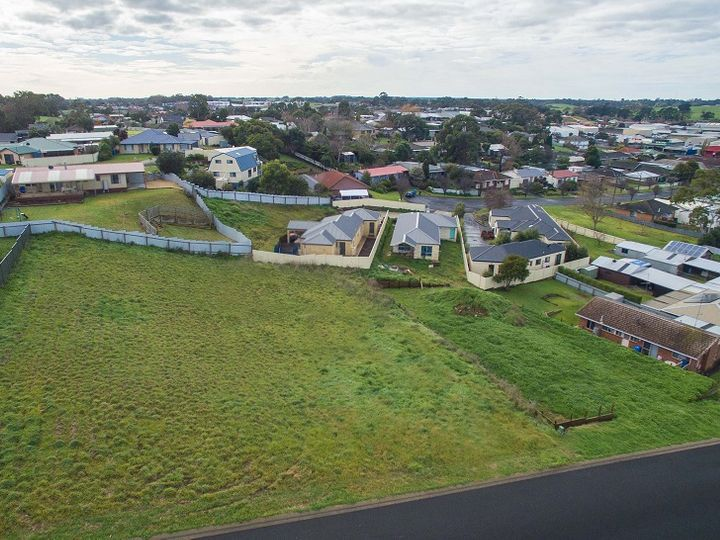 Lot 62 Bruning Place, Mount Gambier, SA