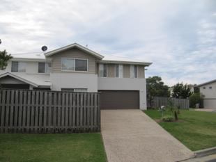 Another one Under Contract by Ray White Oxenford / Helensvale! - Coomera