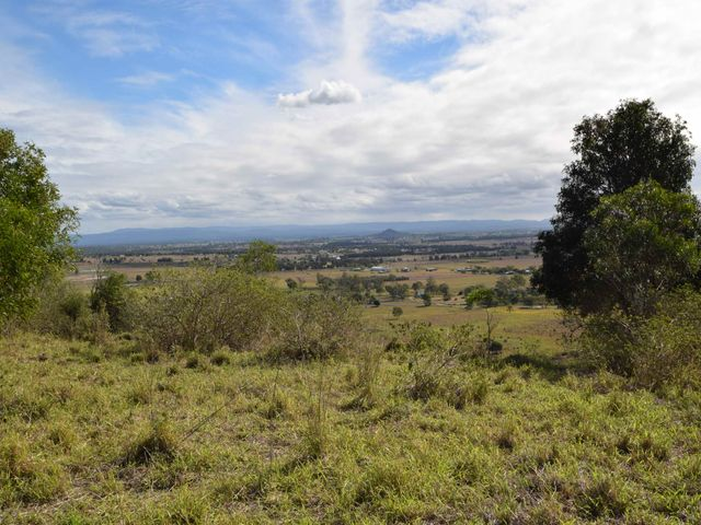 Lot 34 Reinke Road, Coolana, QLD