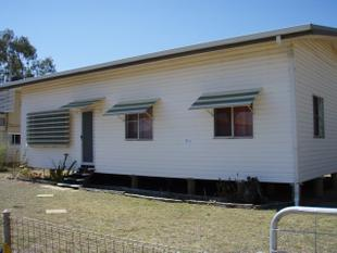FIRST WEEKS RENT FREE! - Charleville