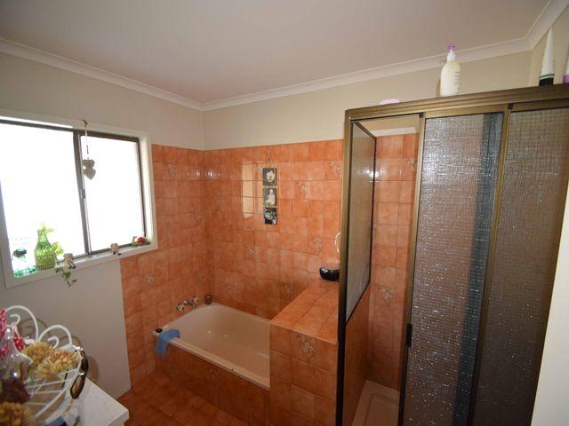 681 Lowood Minden Road, Minden, QLD