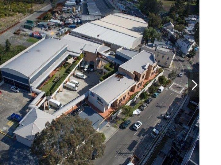 68-72 Lilyfield Road, Rozelle, NSW