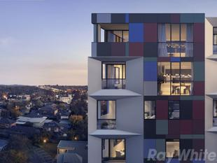 COME AND VIEW THE COMPLETED BUILDING THIS SATURDAY 12pm-2pm!!! - Wantirna South