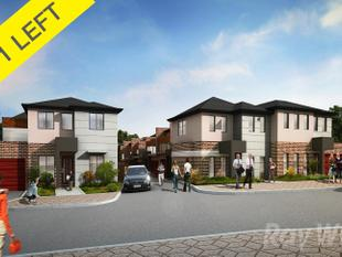 Position Perfect...... Walk To Everything! ONLY 1 LEFT - Huge Stamp Savings If You Purchase Now - Construction about to commence - Bayswater