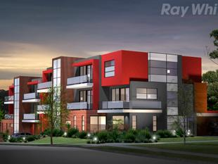 Invest In The Best Address in Bayswater! - Bayswater
