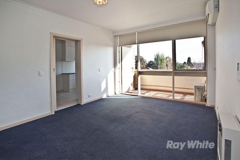 7 4 Mckay Street Coburg Vic Rental Unit For Rent