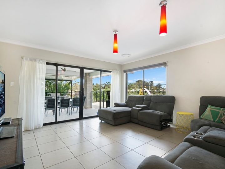 1-3 Lachlan Crescent, Beerwah, QLD