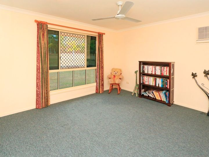 8 to 12 Rachael Close, Rockyview, QLD
