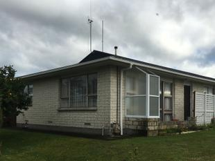 Reduced Asking $240,000 - Milson