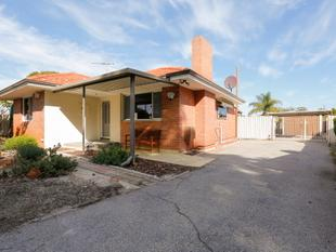 Reduced for 2nd chance be quick- Renovated beauty - Cloverdale