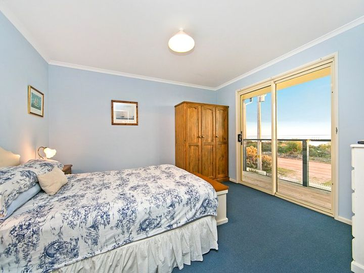 57 The Esplanade, Thompson Beach, SA