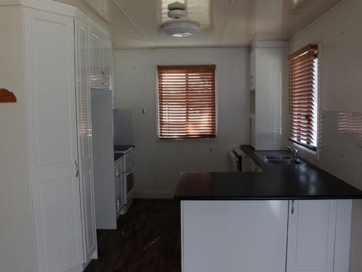 23 Market Street, Warialda, NSW