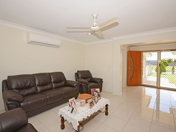 23 Louise Drive, Burrum Heads, QLD
