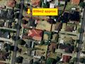 6 Townhouses - Approved endorsed Plans and Permit! - Dandenong