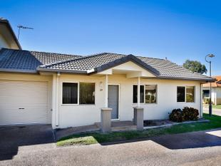 SOLD by Ray White Kirwan ph 4755 9559 - Kirwan