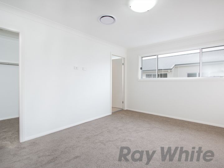 9/6-8 Georgetown Road, Georgetown, NSW