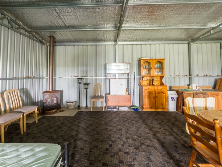 Lot 1 Wicks Street, Canowindra, NSW