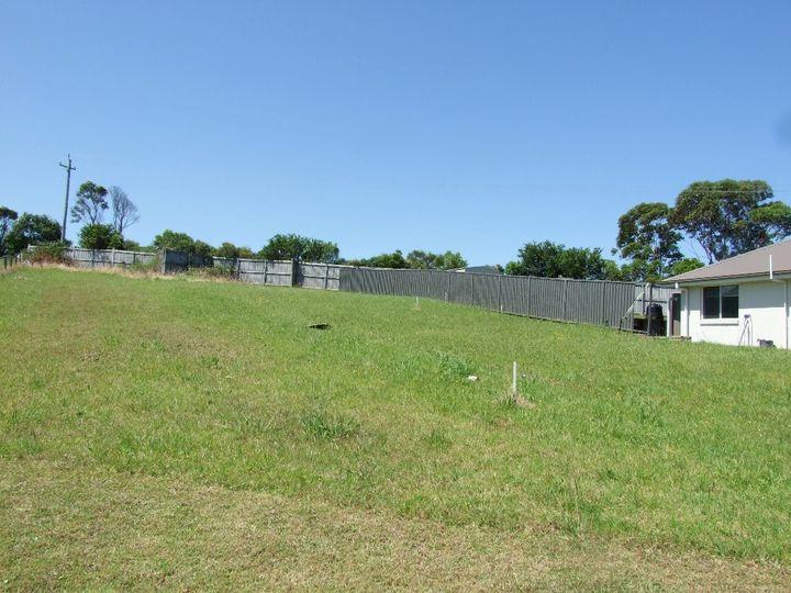 15 Bunya Place, Ulladulla, NSW
