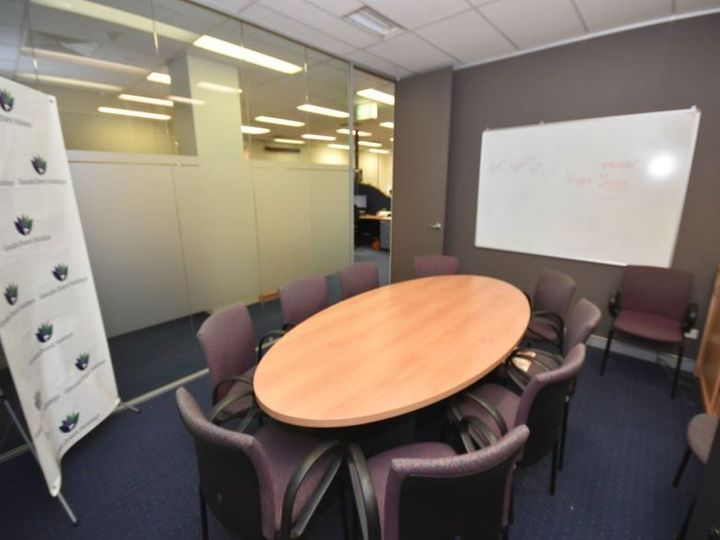 Suite 3.02 /263 Clarence Street, Sydney, NSW