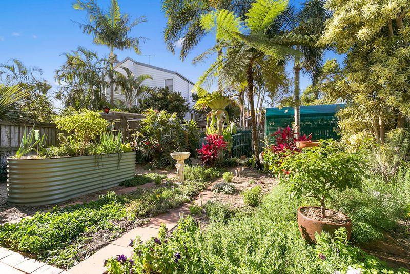 68 mountjoy terrace wynnum qld residential house sold for 7 grattan terrace wynnum