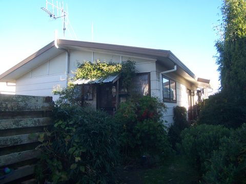 Wanganui City Centre, 83 Campbell Street