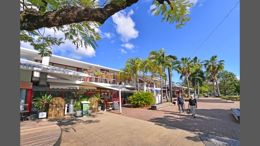Suite 10/14 Sunshine Beach Road, Noosa Heads, QLD