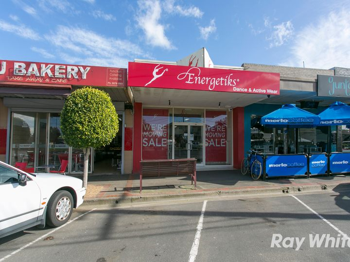 245 East Boundary Road, Bentleigh East, VIC